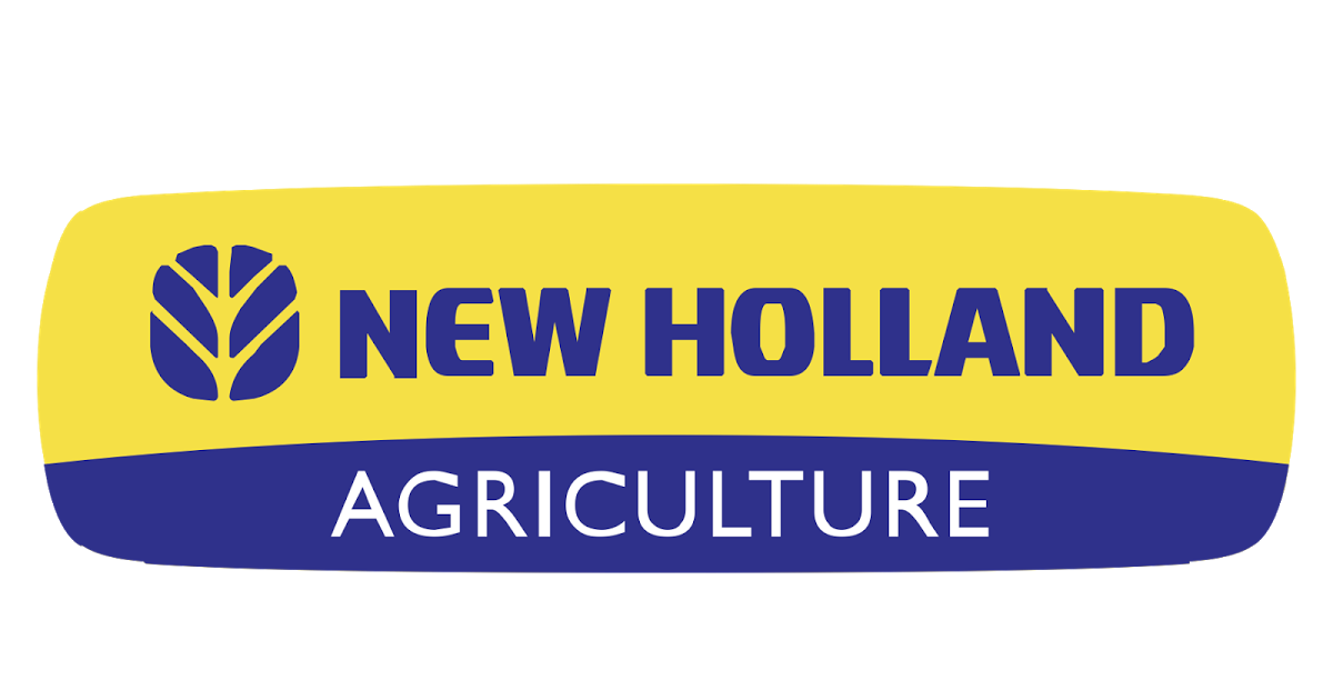 New-Holland-Agriculture-vector-logo