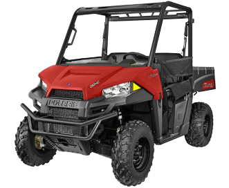 ranger-570-hd-solar-red