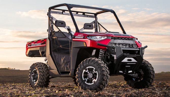 2018-Polaris-Ranger-XP-1000-EPS-Feature-671x382