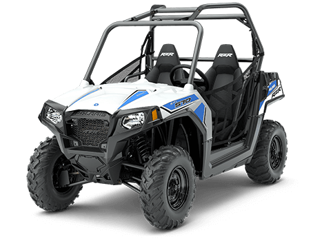 rzr-570-white-lightning-xxs