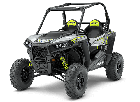 rzr-s-900-eps-ghost-gray-xxs