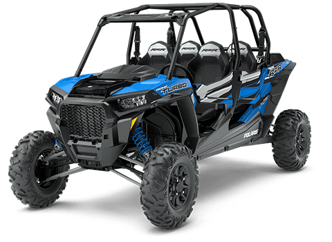 rzr-xp-4-turbo-eps-velocity-blue-xxs