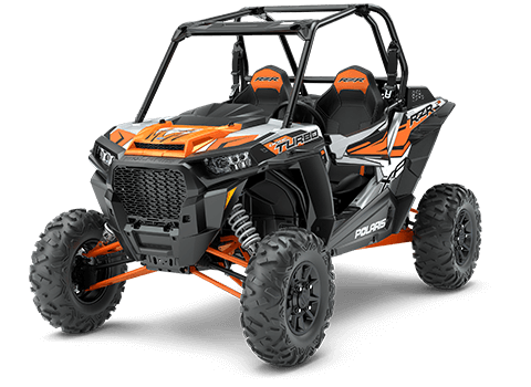 rzr-xp-turbo-eps