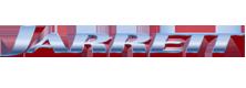 Jarrett_Logo