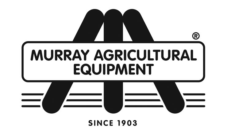 murray-ag_1024x1024