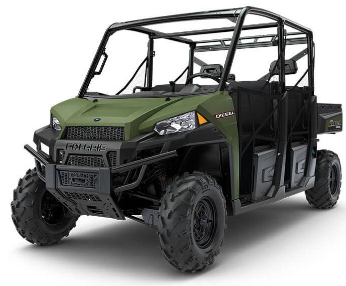 ranger-crew-diesel-media-3q