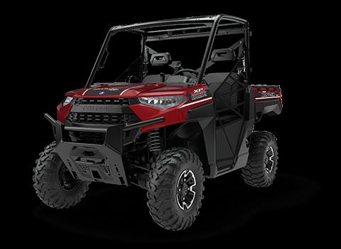 ranger-xp-1000-eps-sunset-red-metallic-md