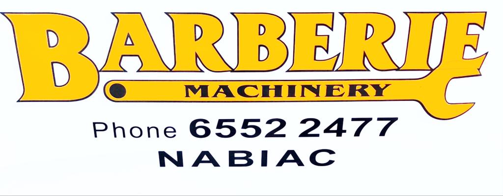 barberie logo2 (1)